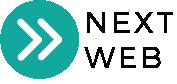 nextweb-logo contact