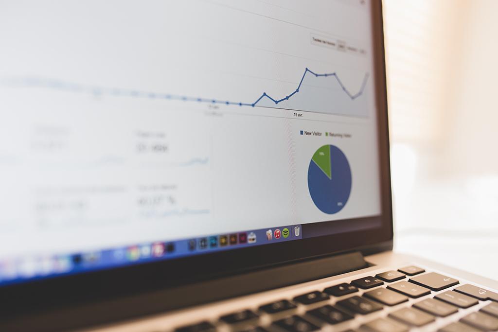 Analítica web-nextweb