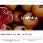 symbolics-nextweb.cat
