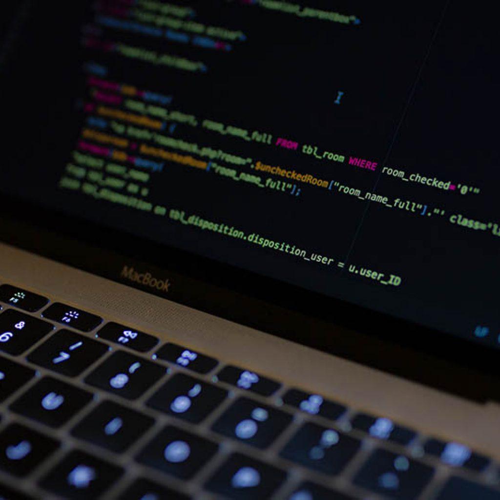 Mantenimiento web en Wordpress