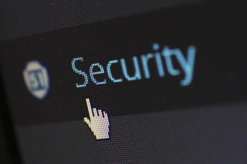 Certificat de Seguretat