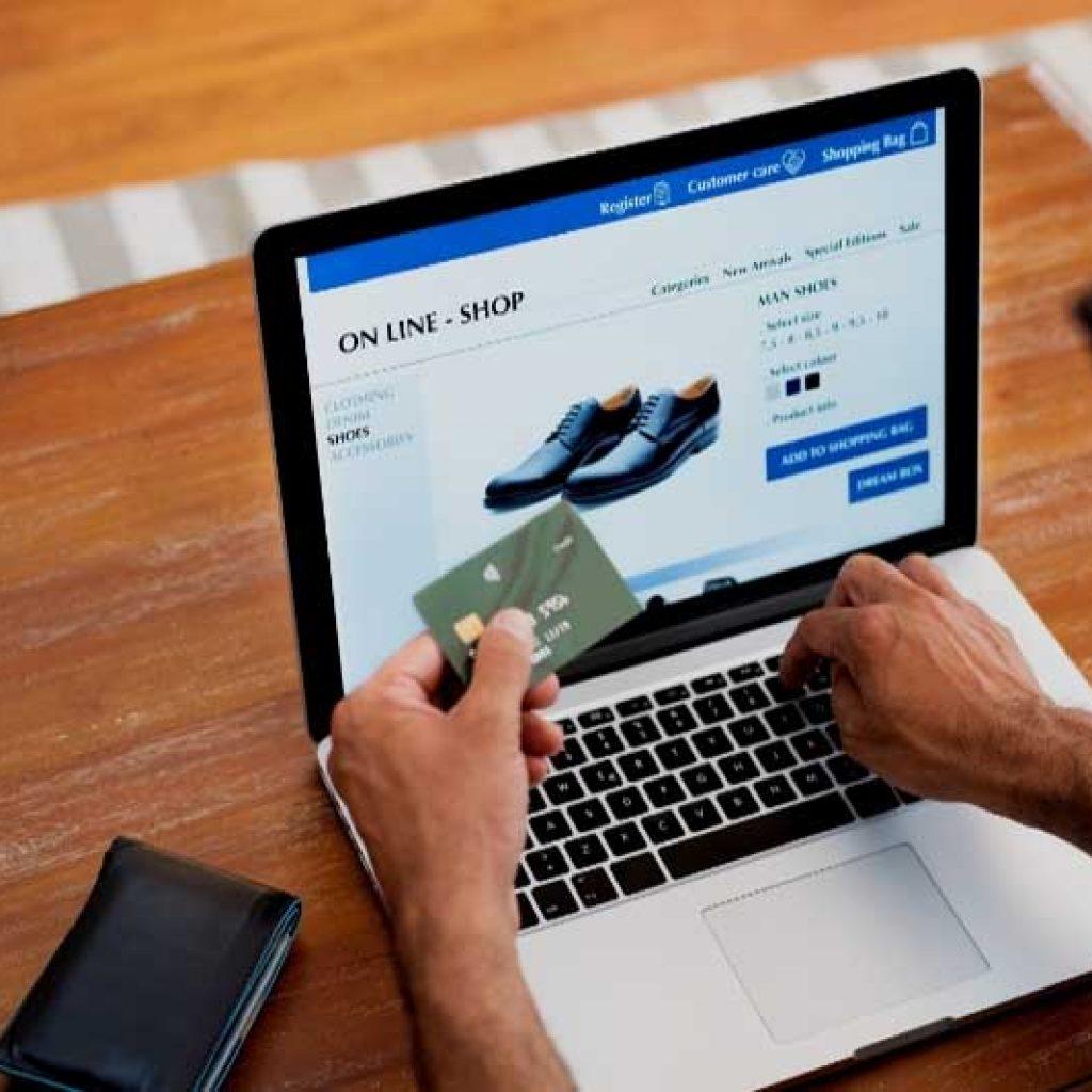 Experiencia de usuario y comercio electrónico