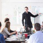 Diseño Web para Startups
