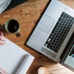 WordPress como Gestor de Contenido
