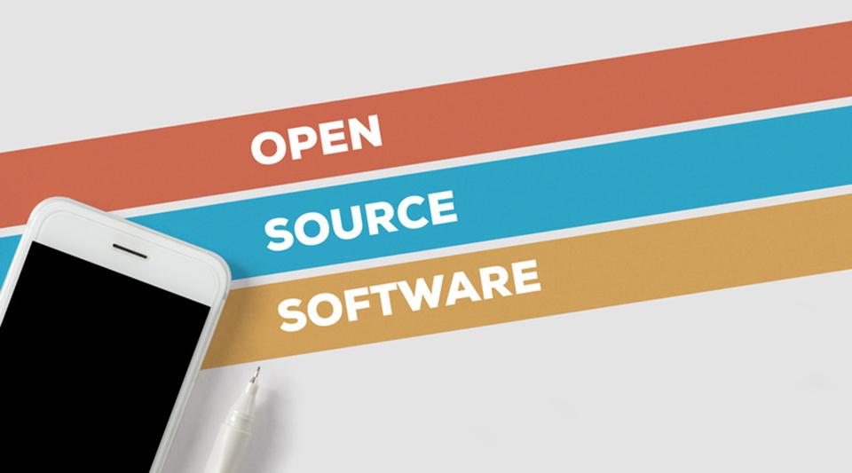 open source worpress