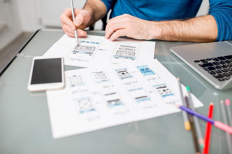 Diseño Web con Nextweb