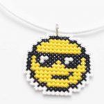 Emojis en Redes Sociales