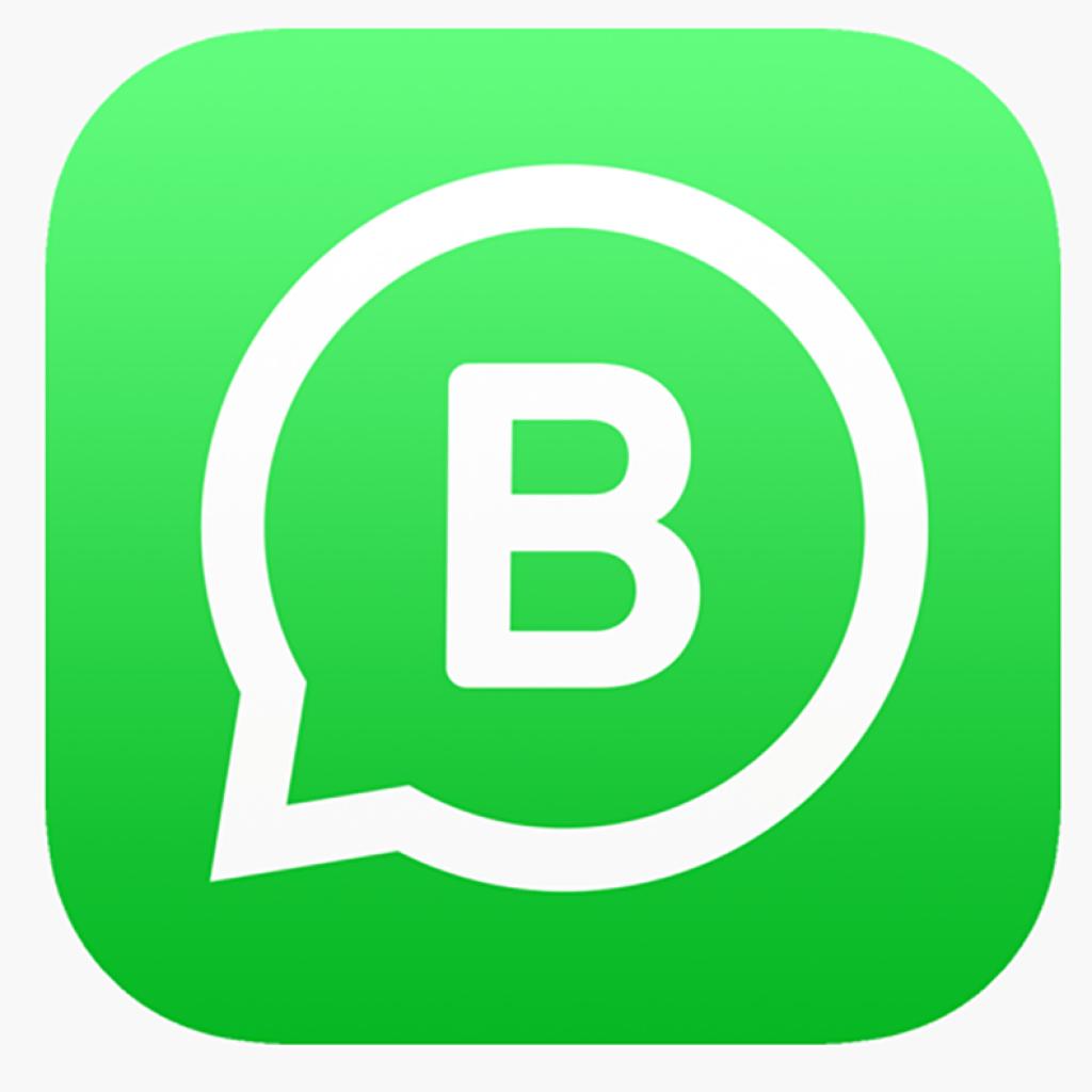 WhatsApp Business para empresas
