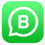 WhatsApp Business para tu Estrategia de Marketing
