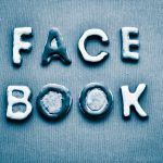 Facebook Creator Studio para móvil