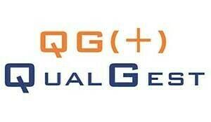 Qualgest - Agencia Protección de datos