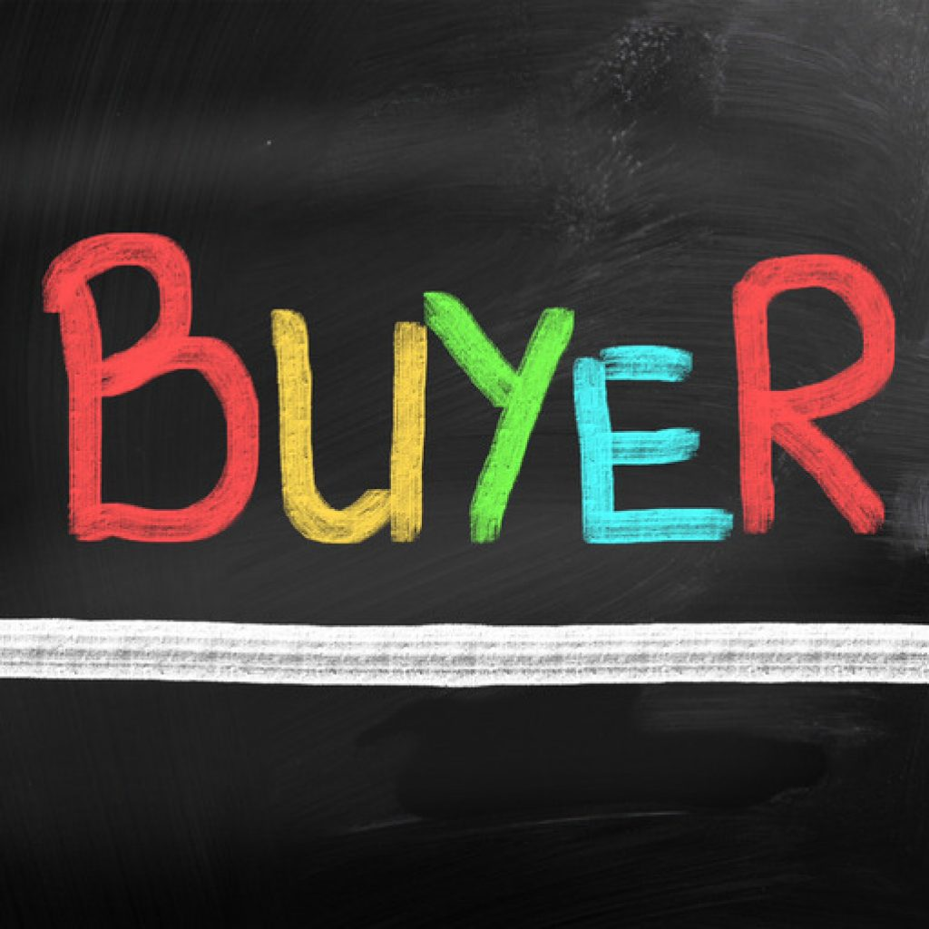 Buyer Persona: tu estrategia de Marketing