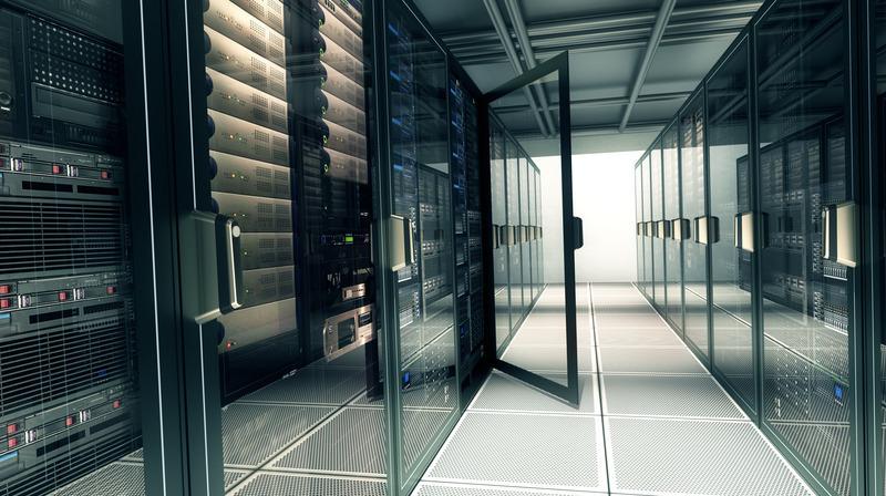 El hosting puede afectar a mi negocio