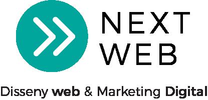 Diseño Web – Marketing Digital – Posicionamiento Web