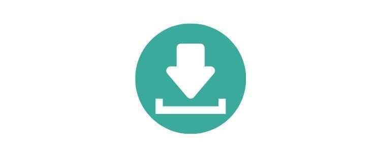 Bancos de imágenes para descargar GRATIS