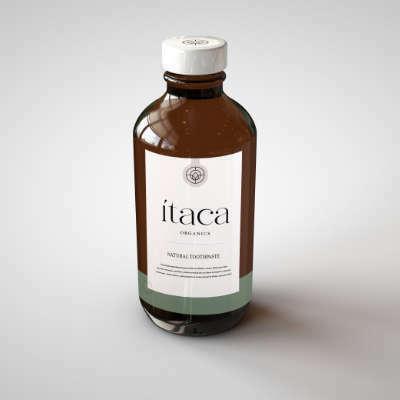 Itaca Organics