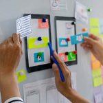 ¿Cómo Diseñar tu Página Web Profesional?