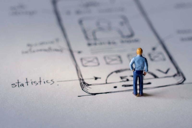 Nextweb - Diseño web para profesionales