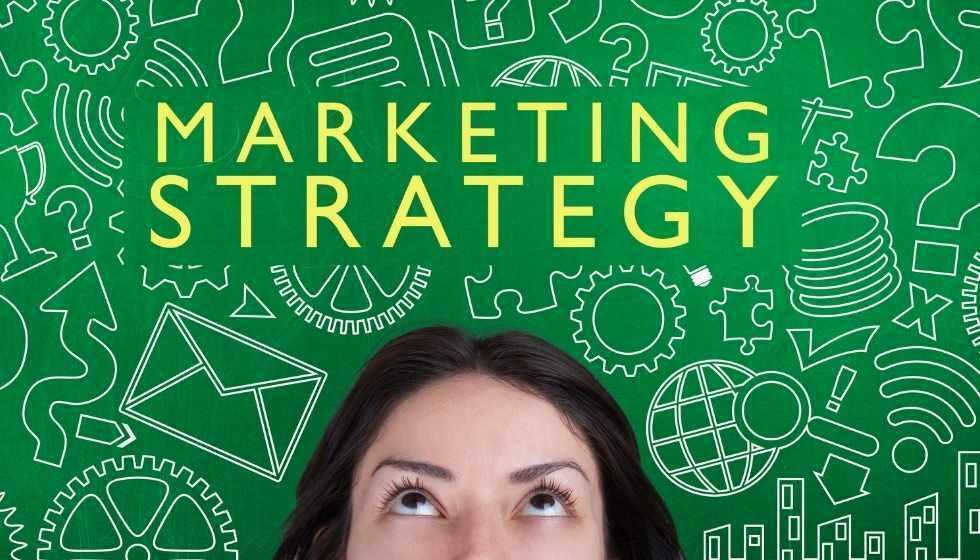 Newsletter Marketing Estratégico - Nextweb