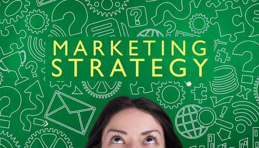 Marketing de contenidos - NEXTWEB