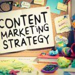 Marketing de Contenidos: planificación de estrategias