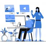 Herramientas de Marketing para Instagram