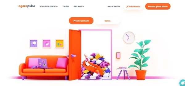 herramientas-de-marketing-para-instagram-agorapulse