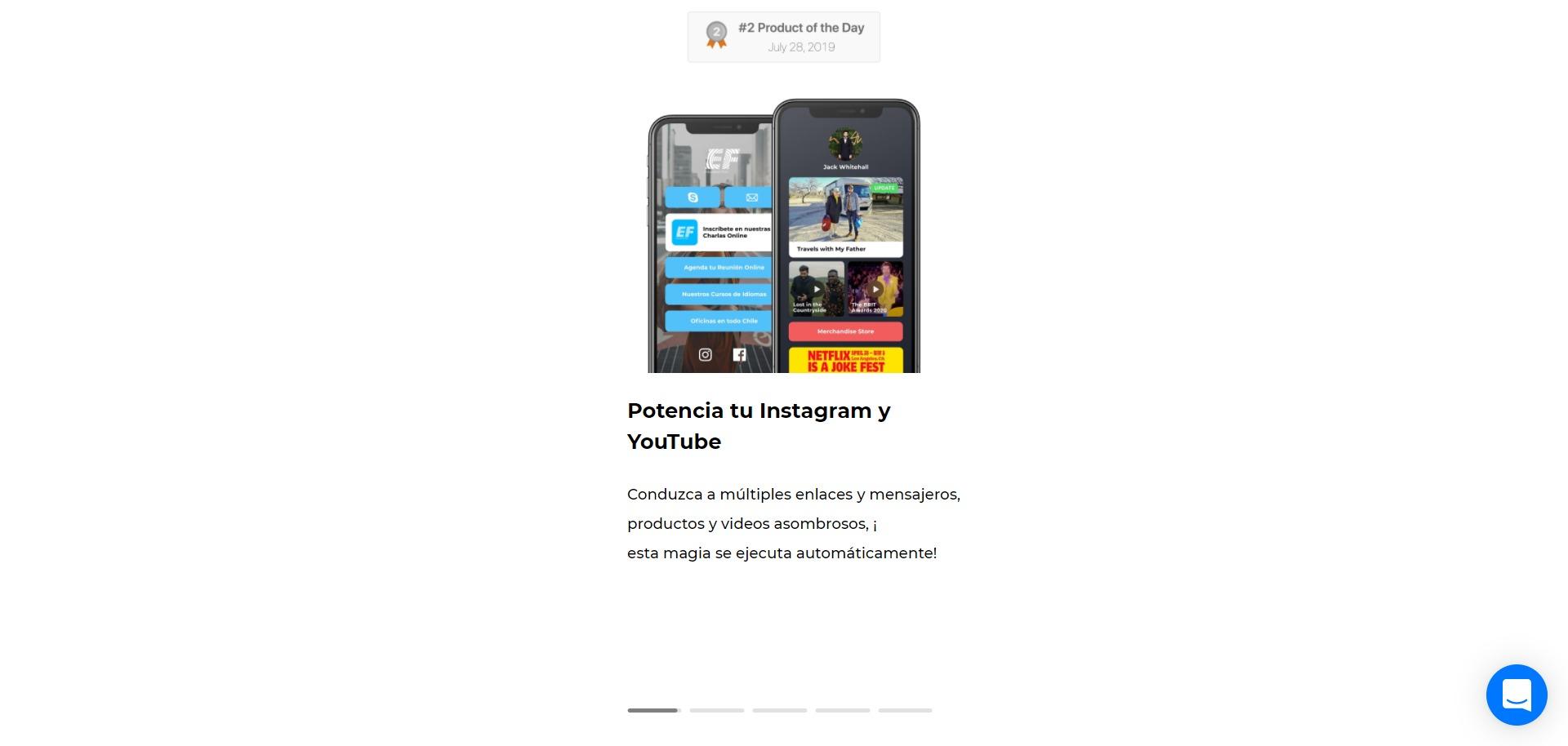 Herramientas-de-marketing-para-Instagram-Shorby