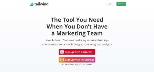 herramientas-de-marketing-para-instagram-Tailwind