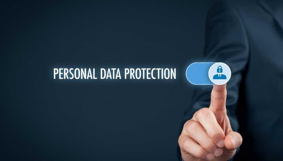 Estafas de phishing con datos personales - NEXTWEB