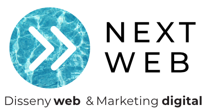 Agencia de Diseño Web – Marketing Digital – Posicionamiento Web